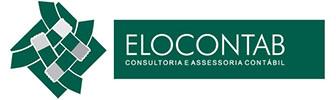 Elo Contab – Consultoria e Assessoria Contábil
