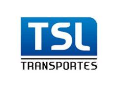 tsl-transportes